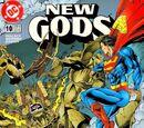 New Gods Vol 4 10