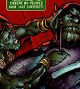 H'jke Jeeku (Earth-616) from Secret Invasion War of Kings Vol 1 1 0001.jpg