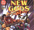 New Gods Vol 4 14