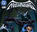 Nightwing Vol 2 7