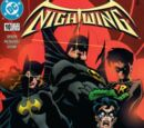 Nightwing Vol 2 10