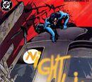 Nightwing Vol 2 64