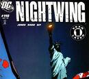 Nightwing Vol 2 118