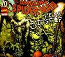 Spider-Man: Fear Itself Vol 2 1