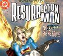 Resurrection Man Vol 1 17