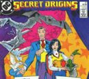 Secret Origins Vol 2 27