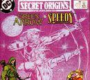Secret Origins Vol 2 38