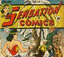Sensation Comics Vol 1 14
