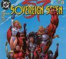 Sovereign Seven Vol 1 36