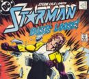 Starman Vol 1 11