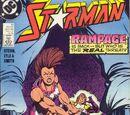 Starman Vol 1 13