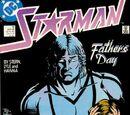 Starman Vol 1 16