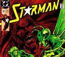 Starman Vol 1 31