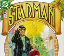 Starman Vol 2 27