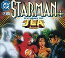 Starman Vol 2 43