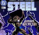 Steel Vol 2 33