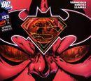 Superman/Batman Vol 1 33