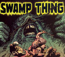 Swamp Thing Vol 4 8