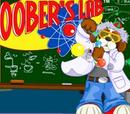 Goober's Lab