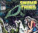 Swamp Thing Vol 2 80