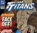 Team Titans Vol 1 10