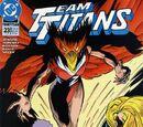 Team Titans Vol 1 23