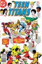 Teen Titans Vol 1 50.jpg