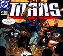 Titans Vol 1 29