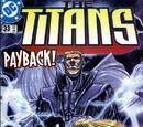 Titans Vol 1 33