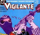 Vigilante Vol 1 24