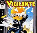 Vigilante Vol 1 34