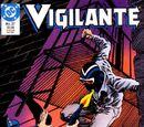 Vigilante Vol 1 37