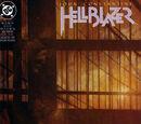 Hellblazer Vol 1 16