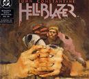 Hellblazer Vol 1 28