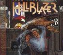 Hellblazer Vol 1 82