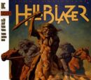 Hellblazer Vol 1 109
