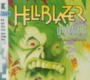 Hellblazer Vol 1 116