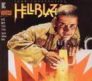 Hellblazer Vol 1 119
