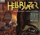 Hellblazer Vol 1 132