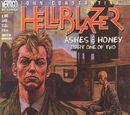 Hellblazer Vol 1 144