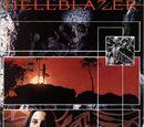 Hellblazer Vol 1 186