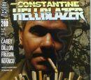 Hellblazer Vol 1 200