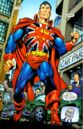 Superman True Brit 01.jpg