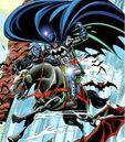Batman Round Table 01.jpg