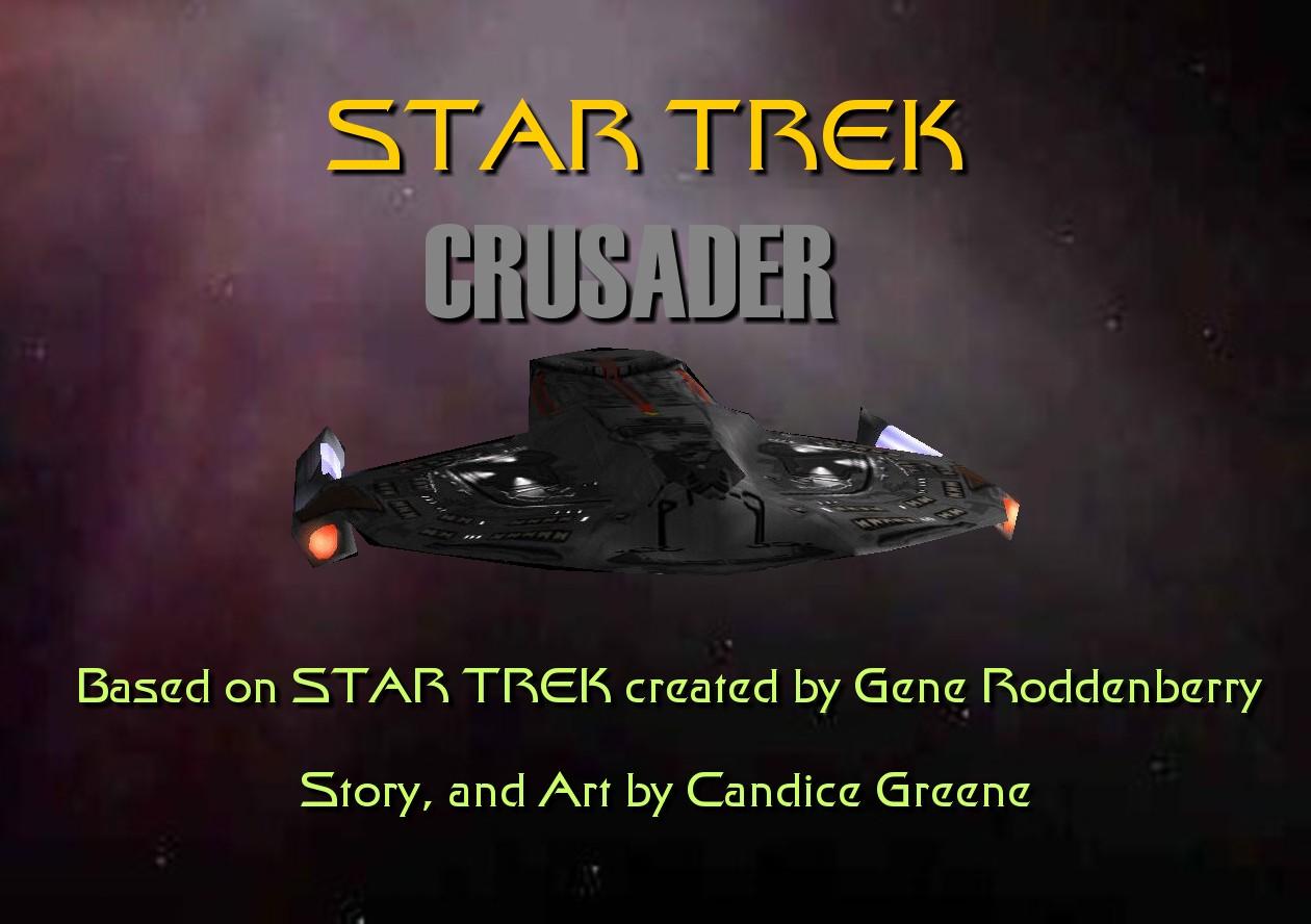 Star trek adult fan fiction
