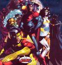 Justice Legion 01.jpg