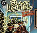 Black Lightning Vol 2 6