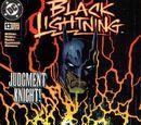 Black Lightning Vol 2 13