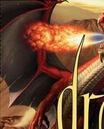 Dragons Worlds Afire.jpg