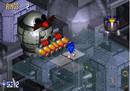 Sonic3DFinalFightSaturn.PNG